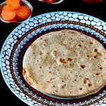 cabbage cheese paratha recipe | cheese paratha recipe for kids