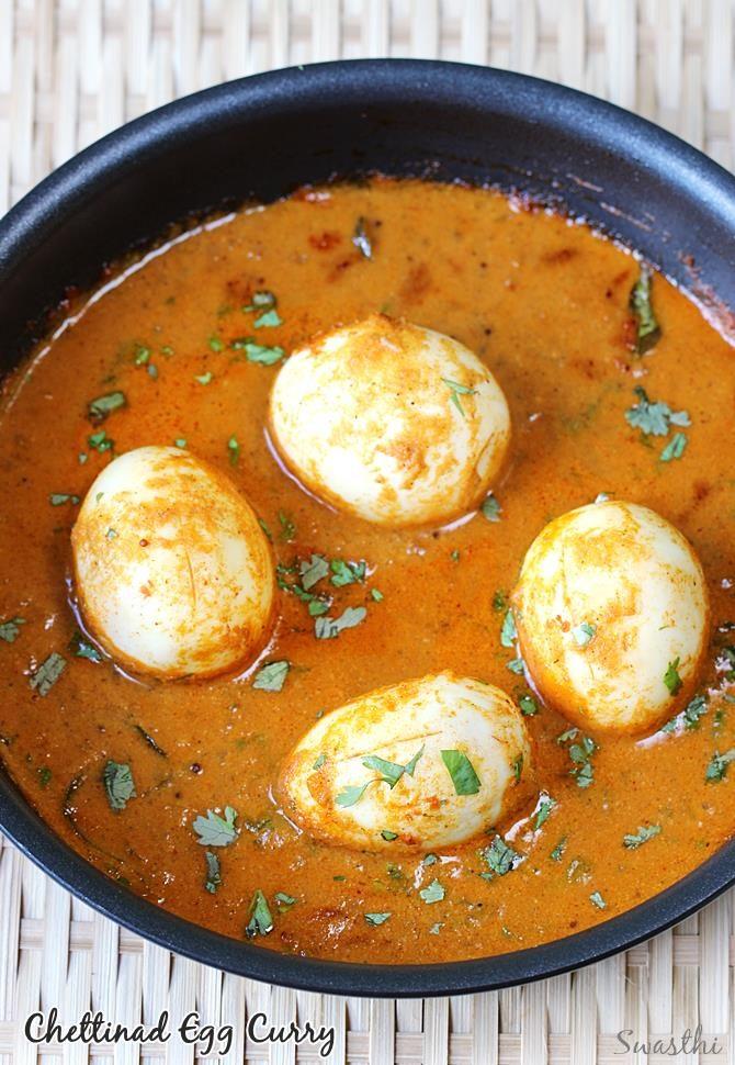 Easy Indian Chicken Biryani - The Daring Gourmet