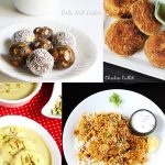 Iftar recipes | Ramadan recipes for Iftar (appetizers snacks)
