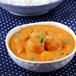 dum aloo recipe | restaurant style dum aloo curry