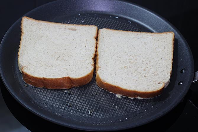 Egg bread toast recipe bread toast with egg bread and egg recipes toasting bread with egg forumfinder Choice Image
