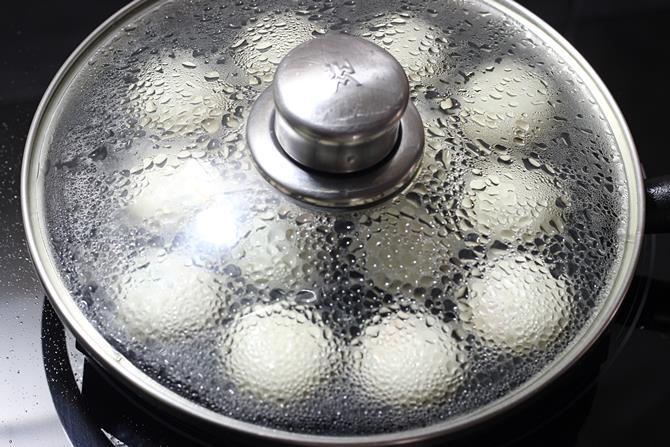 cooking batter