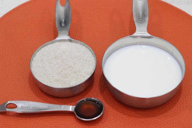 vanilla ice cream recipe 02