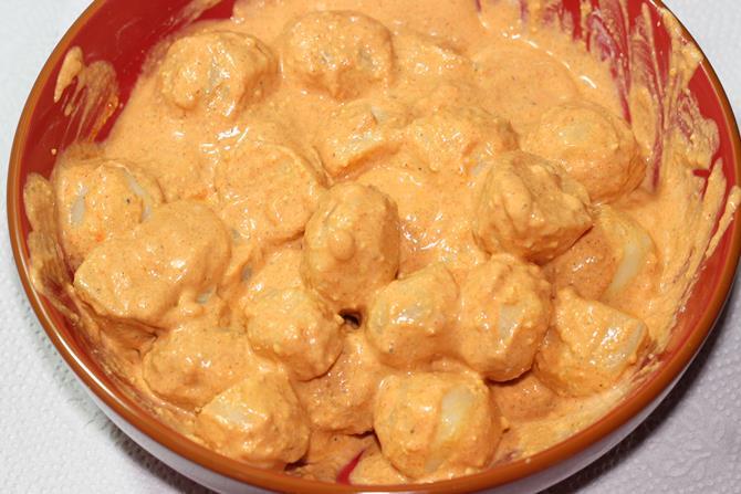 aloo tikka recipe 07
