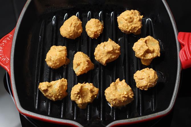 aloo tikka recipe 09