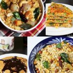 Oats Recipes | 29 Oatmeal recipes | Healthy Easy Oats recipes