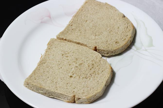cheese chocolate sandwich recipe 01