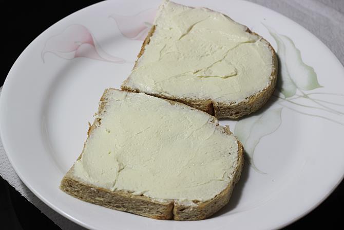 cream cheese chocolate sandwich 03