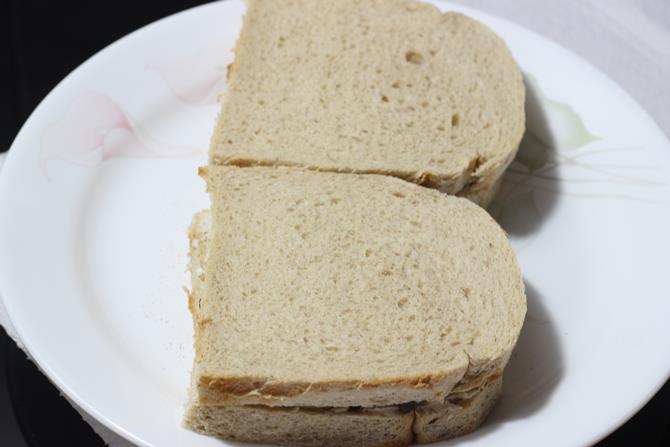 cream cheese chocolate sandwich 06