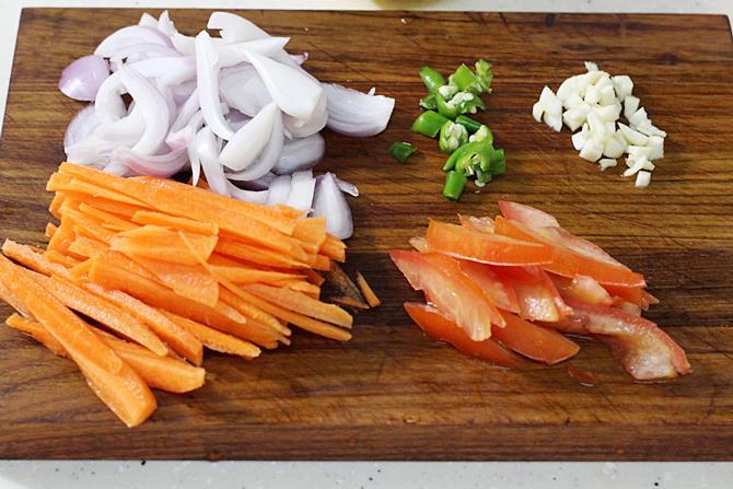 veg wraps recipe 01