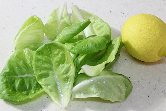 veg wraps recipe 02