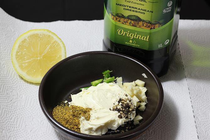 veg wraps recipe 03
