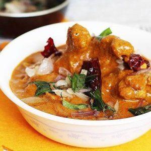 10 Chicken curry recipes | Chicken gravy recipes | Indian chicken curry