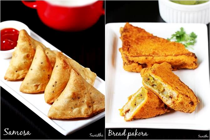 aloo-snacks-recipes