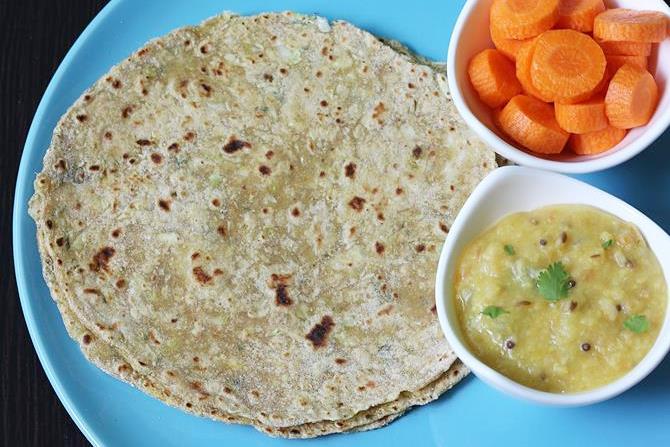 cabbage-paratha-cabbage-recipes