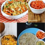 Patta gobhi recipes |  12 quick Indian cabbage recipes