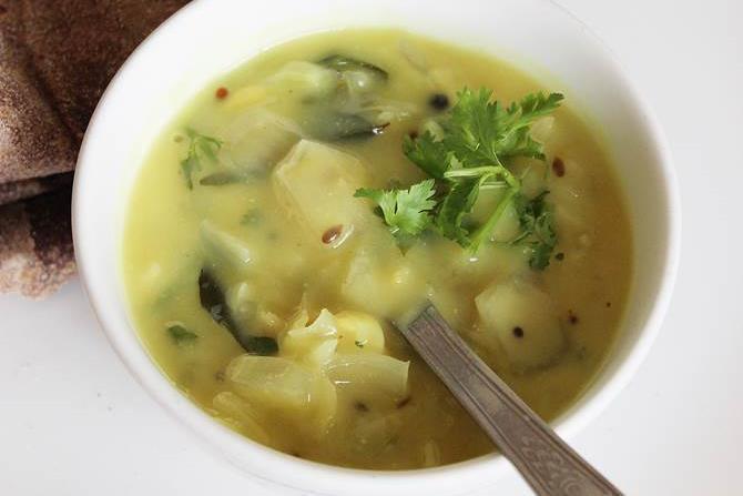 cabbage-sagu