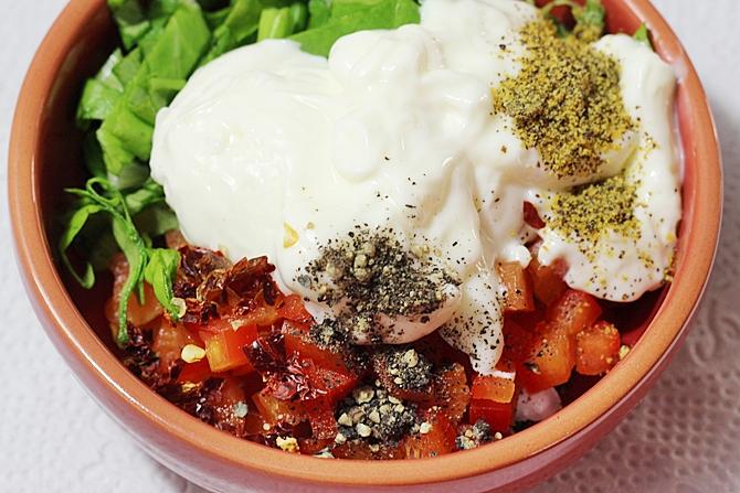 mayo sandiwch recipe 03