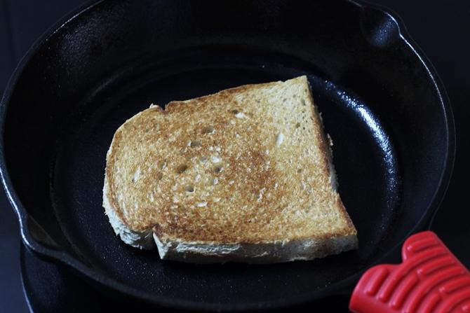 mayo sandiwch recipe 04