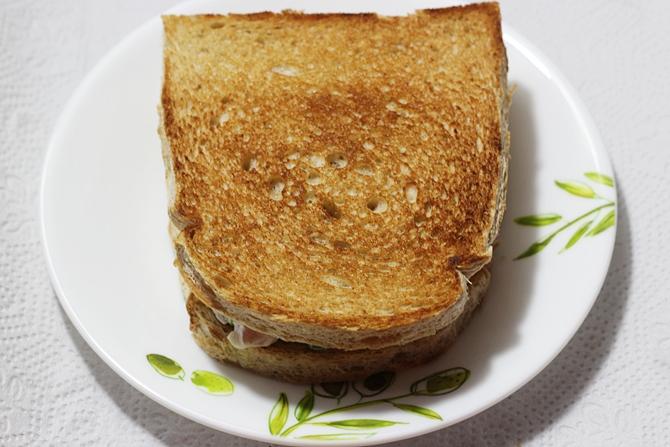 mayonnaise sandwich recipe 06