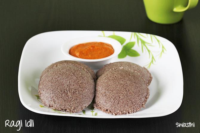 nachni-idli-recipe