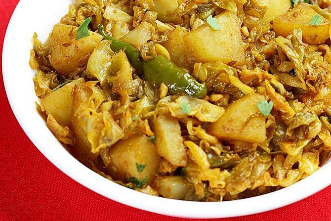 potato-cabbage-recipes
