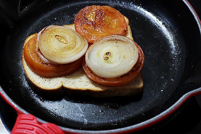 tomato-cheese-sandwich-recipe-04