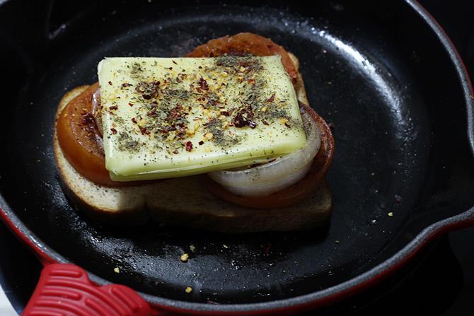 tomato-cheese-sandwich-recipe-05