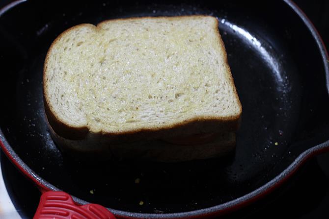 tomato-cheese-sandwich-recipe-06