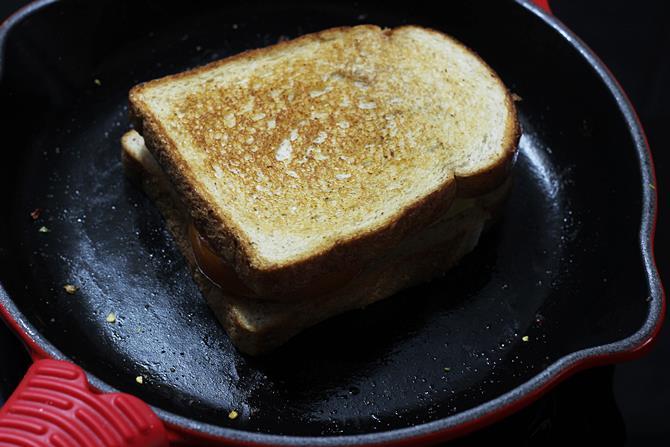 tomato-cheese-sandwich-recipe-07
