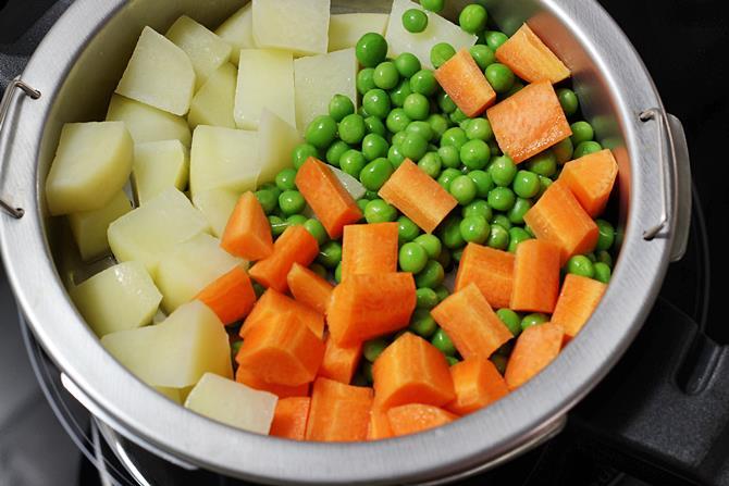 vegetable-bonda-recipe-02