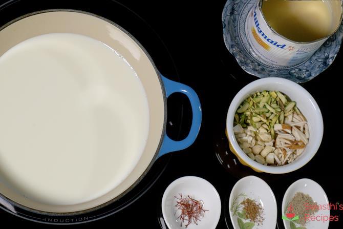 basundi-recipe-01