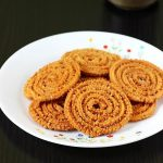 Chakli recipe | Chakralu recipe | How to make instant chakli recipe