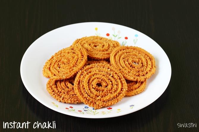 chakralu-recipe