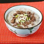 Chocolate oats recipe video | How to make chocolate oatmeal recipe
