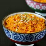 Gajar ka halwa with milkmaid or condensed milk | Carrot halwa recipe