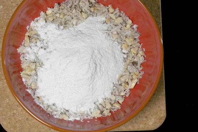 karanji-recipe-08