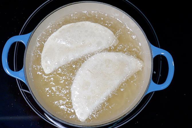 karanji-recipe-14