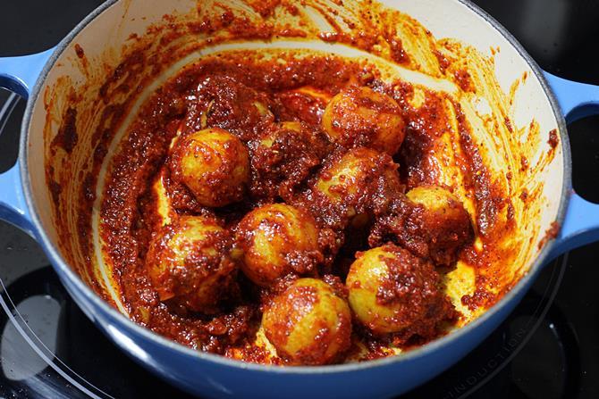 amla-pickle-recipe-04