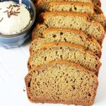 Banana bread recipe | How to make banana bread recipe