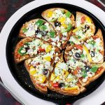 Bread pizza recipe video | How to make bread pizza recipe