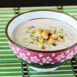 Oats kheer recipe video   How to make oats payasam recipe
