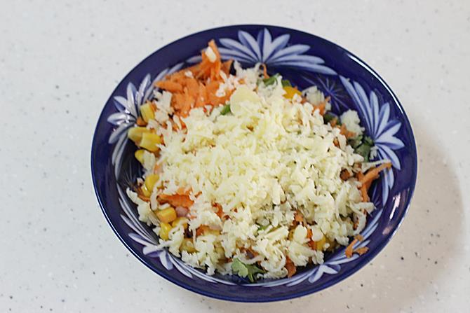 veg-cheese-sandwich-recipe-03