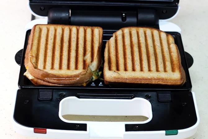 veg-cheese-sandwich-recipe-07