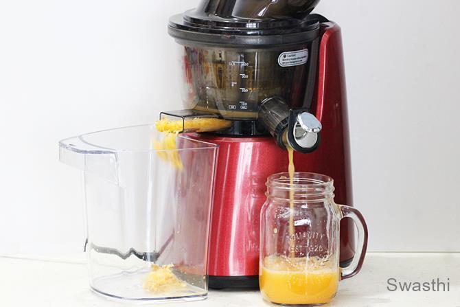 Slow Juicer Orange Peel : Magic bullet blender norge Komfyr bruksanvisning