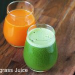 Fruit juice recipes | 12 Healthy fresh juice recipes | Juicing recipes