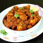 Chicken masala recipe | How to make chicken masala | Chicken recipes