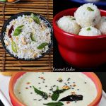 Coconut recipes | 10 Easy coconut recipes using fresh & dry coconut