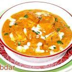 Paneer lababdar recipe | Restaurant style North Indian paneer recipe