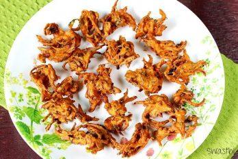 10 Best snacks recipes   Top 10 Indian snacks recipes